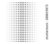 abstract illustration... | Shutterstock .eps vector #388819873