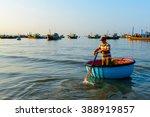 Nha Trang City  Vietnam  ...
