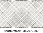 mysterious grunge background | Shutterstock . vector #389073607