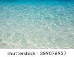 the island | Shutterstock . vector #389076937