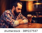 People  Loneliness  Alcohol An...