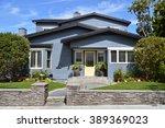 Beautiful Homes And Estates...