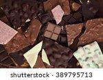 Chocolate Bar  Chocolate Bar...