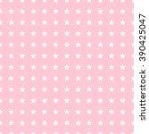 stars design. | Shutterstock .eps vector #390425047