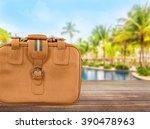 old. | Shutterstock . vector #390478963