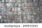 Stone Block Wall Texture ...