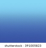 seamless background pattern... | Shutterstock .eps vector #391005823