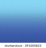 seamless background pattern... | Shutterstock .eps vector #391005823
