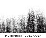 grunge background texture | Shutterstock . vector #391277917