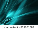 light line  | Shutterstock . vector #391331587