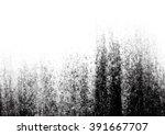 grunge background texture | Shutterstock . vector #391667707
