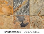 Old Wall Stone Cladding Tiles...