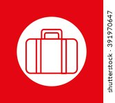 business icon design    Shutterstock .eps vector #391970647