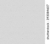 seamless pattern of rhombuses....   Shutterstock .eps vector #393084607