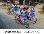 Varanasi  India   October 28 ...