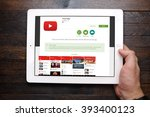 ������, ������: YouTube app on Google