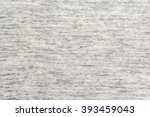 Real Grey Knitted Fabric