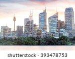 Sydney   October 23  2015 ...
