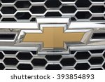 phoenix  arizona  usa   march... | Shutterstock . vector #393854893
