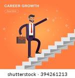 vector detailed character...   Shutterstock .eps vector #394261213