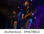 amsterdam  the netherlands  18... | Shutterstock . vector #394678813