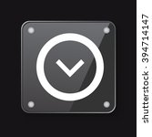 arrow icon   transparent...