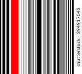 Seamless Vertical Stripe...