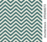 vector background with zig zag | Shutterstock .eps vector #395040073