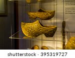 It Is One Of Exhibits Of The...