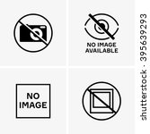 no image available signs