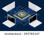 Bitcoin Mining Equipment....