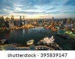 Singapore   December 06  2014 ...