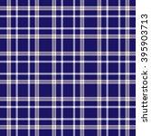 seamless tartan plaid pattern.... | Shutterstock .eps vector #395903713