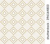 geometric seamless pattern   Shutterstock .eps vector #396164803