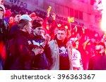 odessa  ukraine   march 24 ... | Shutterstock . vector #396363367