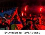 odessa  ukraine   march 24 ... | Shutterstock . vector #396434557
