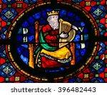 dinant  belgium   october 16 ... | Shutterstock . vector #396482443