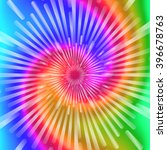 Tie Dye Colors. Beautiful...