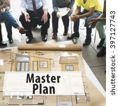 Small photo of Master Plan Management Mission Performance Concept