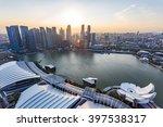Singapore   February 27  2015 ...