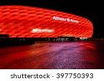 Munich  Germany   January 05...