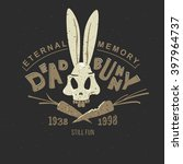 Bugs Bunny Funny Vintage...