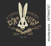Bugs Bunny Funny Vintage...