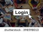 login online digital technology ...