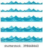 Sea Wave  Ocean Waves  Sea...