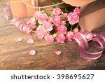 Beautiful Romantic Composition...