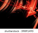 abstract background | Shutterstock . vector #39891493
