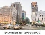 new orleans   january 20  2016  ...   Shutterstock . vector #399195973
