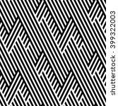 vector seamless texture.... | Shutterstock .eps vector #399322003