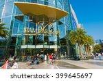 bangkok   march 17  2016  ... | Shutterstock . vector #399645697